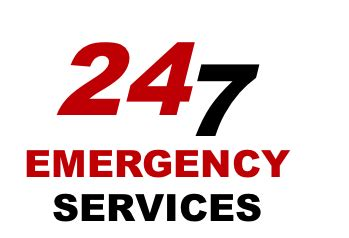 24 7 Electrical Services by Electrical Contractors Emergency Service Minneapolis