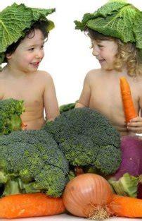 alimentazione vegana per bambini vegana go mamma
