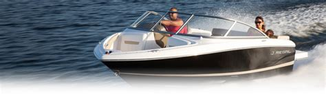used boats for sale sacramento boat brokers of used peowned owned boats for sale sacramento