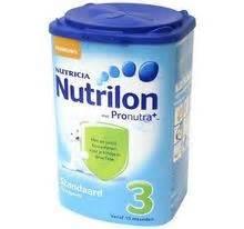 Formula Nutrilon 2015 original nutricia nutrifant infant formula from