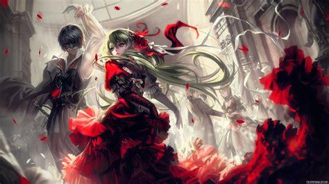 anime wallpaper anime code geass anime c c wallpapers hd