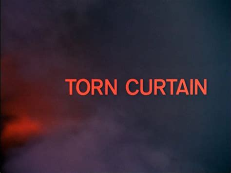 torn curtain trailer imcdb org quot torn curtain 1966 quot cars bikes trucks and
