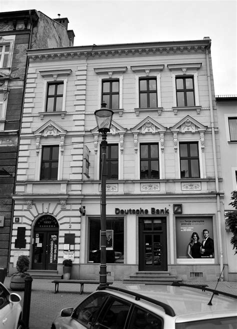 deutche bank pl file 02015 deutsche bank polska biała jpg wikimedia commons