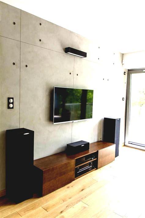 simple home interior design bac ojj