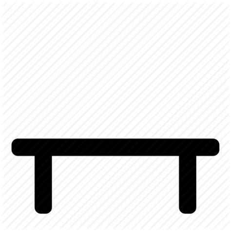 park bench icon park bench icon 28 images park bench free buildings