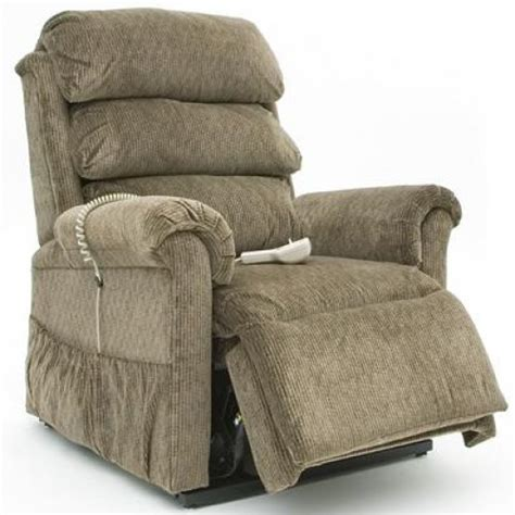 Mobility Reclining Chairs by Pride 660 Mini Lounger Riser Recliner Chairs Oakham
