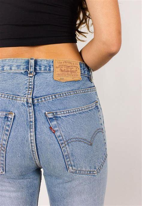 62 best vintage ladies pants images on pinterest fashion best 25 vintage levis ideas on pinterest vintage levi