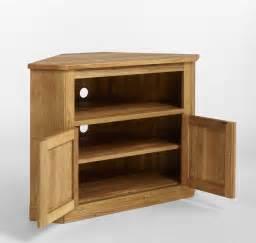 eck tv schrank contemporary oak corner tv cabinet
