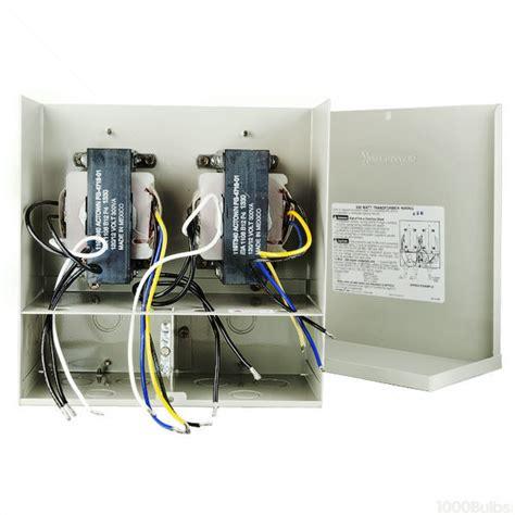 pool light transformer replacement pool light 100 watt transformer 120 12v wiring light