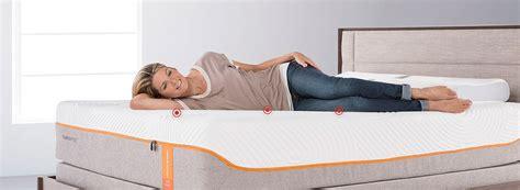 tempur pedic sarasota modern contemporary furniture