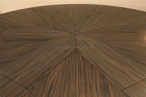 modern jupe table  sale gray  chrome