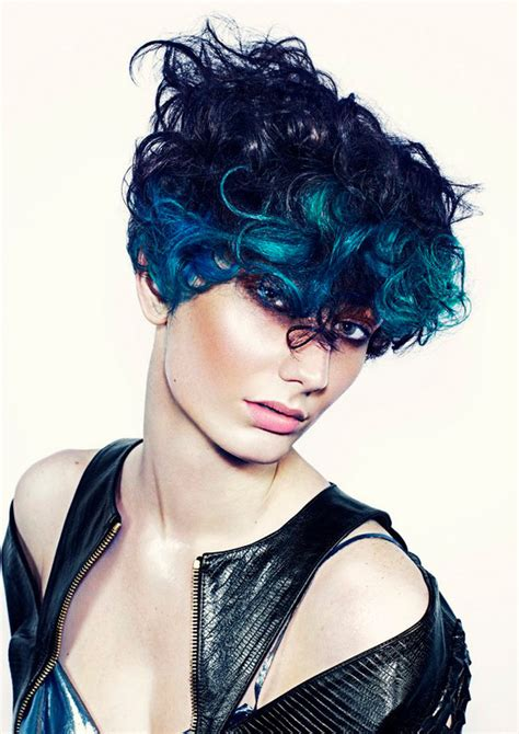 naturally curly pixie cuts pictures best hairstyles haircuts for naturally curly