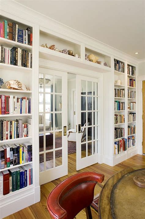 modern storage solutions 27 doorway wall storage solutions for small spaces digsdigs