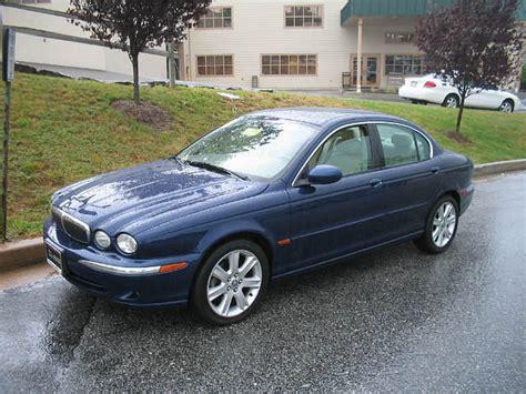 Skun Frd 5 5 156 5 5 6mm Kuning Fort jaguar x type estate 2003 2 1 i v6 156 hp sport auto