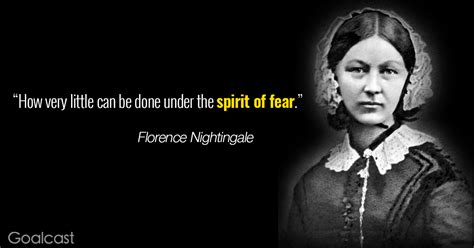 florence nightingale quotes 13 inspirational florence nightingale quotes to your