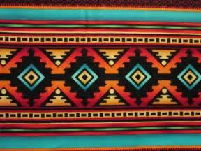 Southwest Upholstery Best 25 Native American Print Ideas On Pinterest