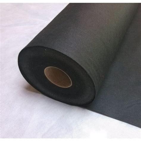 Kain Spunbond Hitam hitam non woven kain latar belakang fotografi foto kain