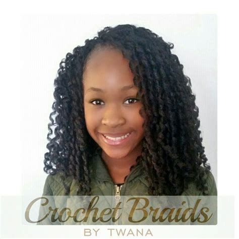 freetress equal soft dread hair 417 best images about crochet braids by twana on pinterest