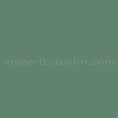 benjamin moore color match sherwin williams sw6459 jadite match paint colors