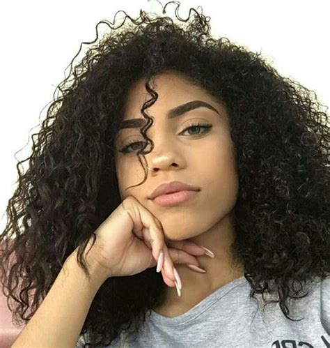curly hairstyles yt 1628 best images about allgoalseverythang on pinterest