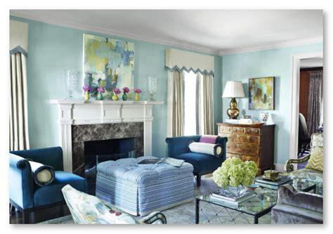 buat warna coklat muda warna cat ruang tamu ini bisa buat tamu anda betah
