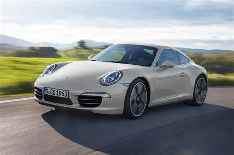 Porsche Forum Uk by 911uk Porsche Forum View Topic 50th Anni 991