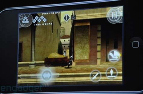 tattoo assassins descargar descargar gratis pack de juegos y emuladores para android