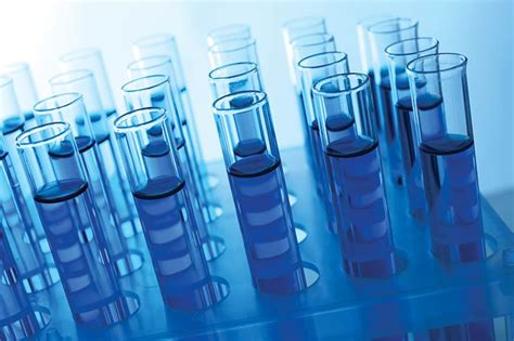 Biotech Mba Internship by 3 Westchester Biotech Companies That Could Produce The