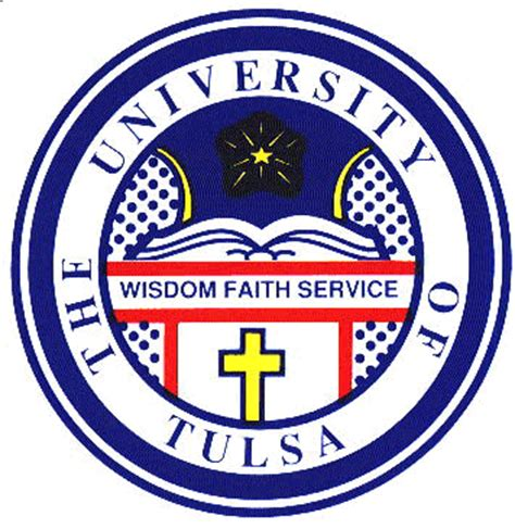 Of Tulsa Mba Tuition by Of Tulsa Degree Programs Majors And Admissions