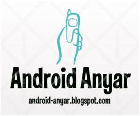 membuat logo online gratis di android aplikasi buat logo di android secara gratis dan mudah
