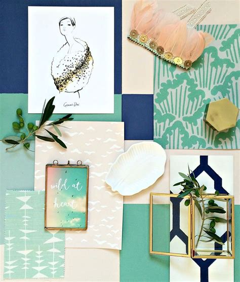 20 best ideas about mood boards on mood board interior fashion mood boards and
