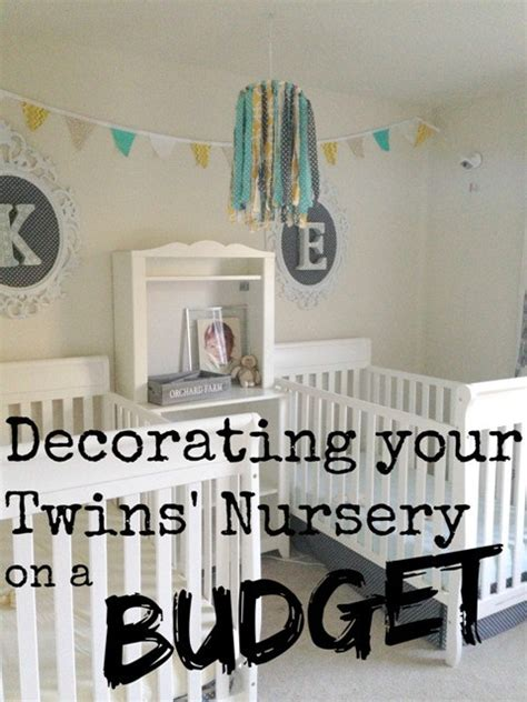 Decorating Nursery On A Budget Decorating My Nursery On A Budget Baby Gizmo