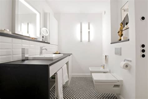 Badezimmer Steckdosen by Badezimmer Steckdosen Home Design Magazine Www