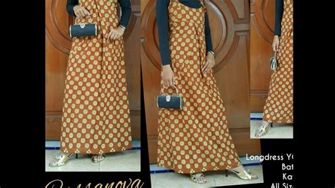 Batik Zaskia wa 0812 2533 6662 model gamis batik zaskia sungkar gamis