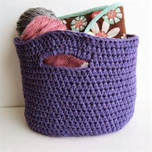 top 10 free crochet baskets and bowls patterns top inspired
