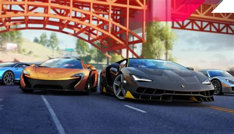 asphalt 9 legends now runs at 60fps on the iphone xs max xs and xr digit in