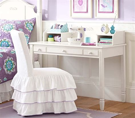 Pottery Barn Madeline Crib by Madeline Writing Desk Pottery Barn