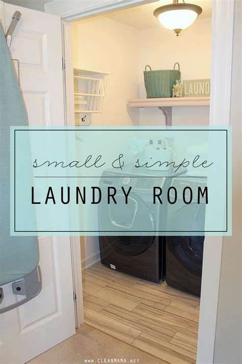 wash for laundry room laundry archives clean mama