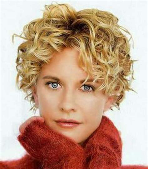 women hairstyles for short hair 2011 short hairstyles short curly hairstyles