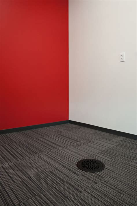 Black And White Rubber Floor Tiles   Flooring Ideas and