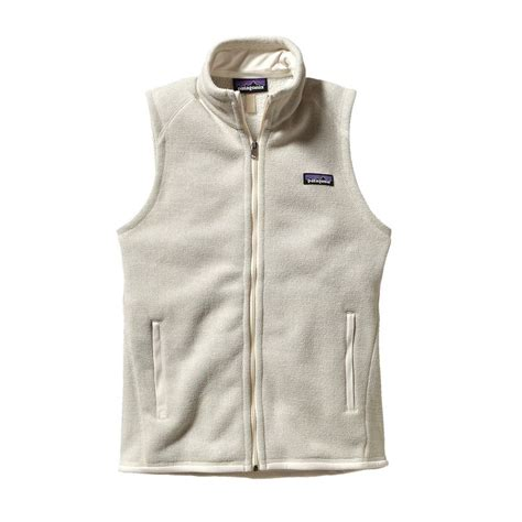 Premium Hoodie Pullover Sweater Go Xavier Cloth Bes white sweater vest sweater and boots