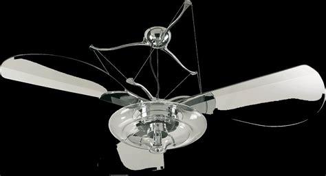 jellyfish ceiling fan quorum lighting 14583 914 jellyfish 58 quot contemporary