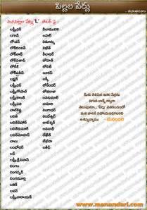 baby boys l letter names manandari official website