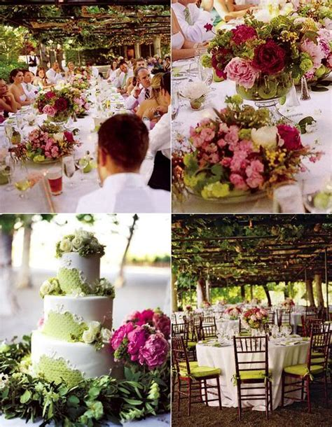 garden themed wedding decorations wine themed wedding ideas sparkling events designs