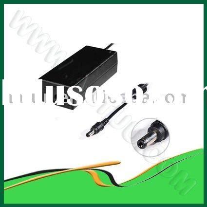 Adapter Vivan 2a Power Oval Original schema power supply hipro 19v schema power supply hipro 19v manufacturers in lulusoso page 1