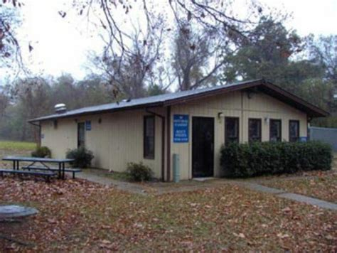 Cheatham Annex Cabins by U S Cgrounds And Rv Parks Creek Rv