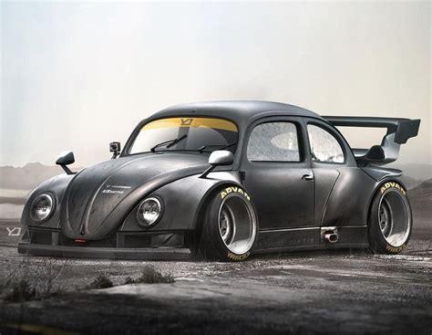 design your own vw bug 122 best vw bug images on pinterest vw beetles vw bugs