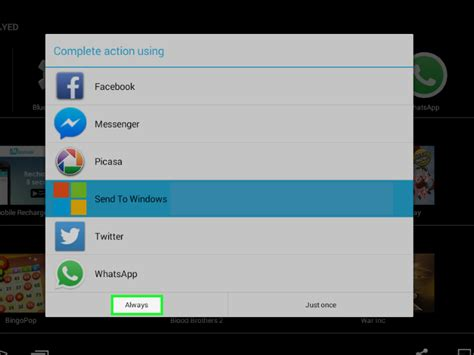 bluestacks how to log out how to take a screenshot on bluestacks 6 steps with