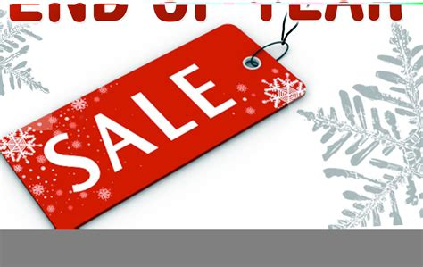 what date does new year end amish furniture end of year sale amish furniture showcase