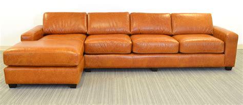La Sofa Company by La Sofa La Sofa 84 With Jinanhongyu Thesofa